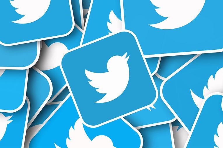 Twitter - Tweets