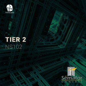 NS102 Tier 2