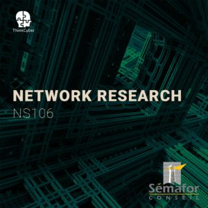 NS106 Network Research