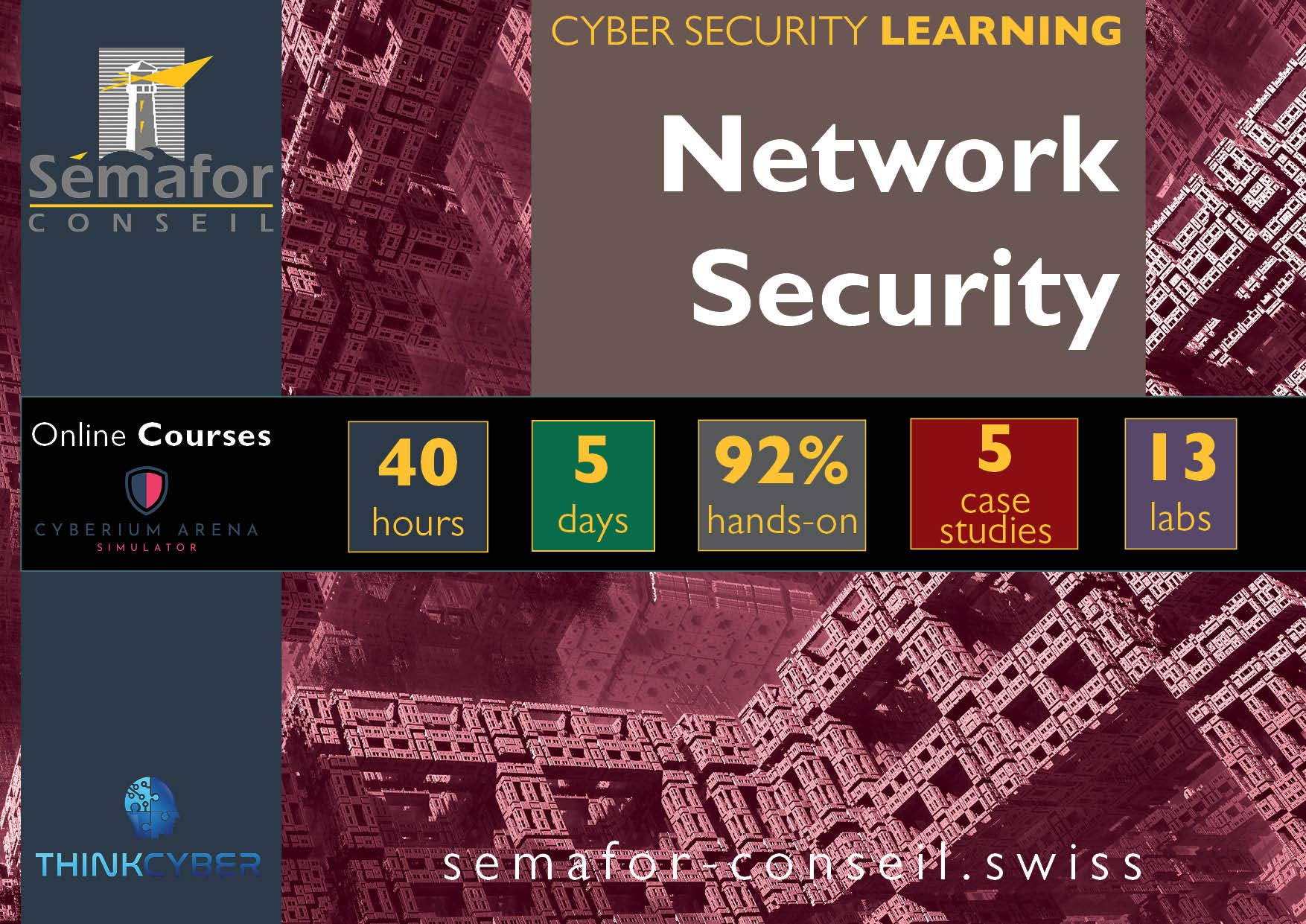BT212 - Network Security August 2021