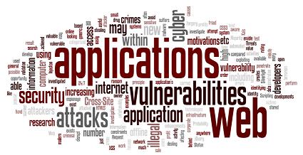 vulnerabilite-securite