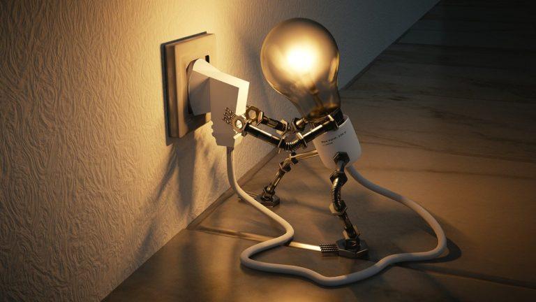 Pensée créative en cybersécurité
