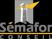 SEMAFOR-CONSEIL
