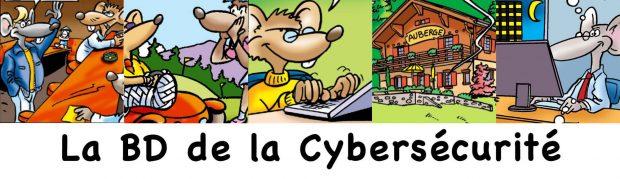 La BD de la Cybersécurité