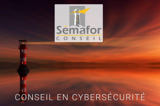 Blog de la Cybersécurité